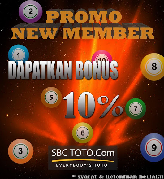Prediksi Singapura 17/11/2015 ~ Trusted Betting Indonesia