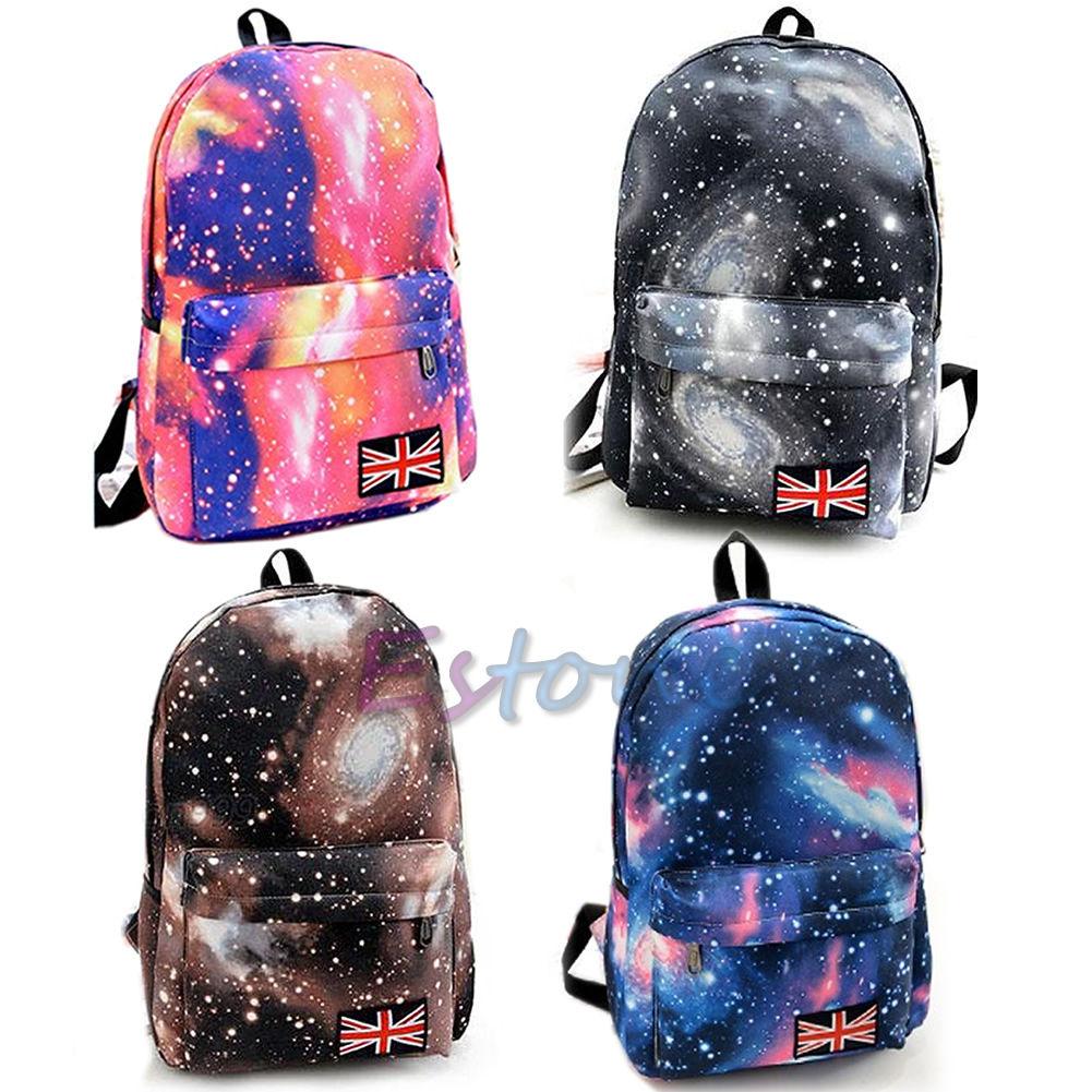 Back to School  2    Ebay kívánságlista - Couture 1419c7bbe1