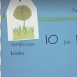 BLENDING POETRY AND NONFICTION- #nf10for10