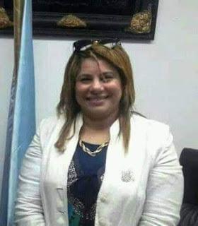 مصر وطن امن ونسيج واحدتقديم التهاني للاخوة المسيحيين بمناسبة عيد القيامة المجيد من اعضاء هيئة مكتب سفراء السلام