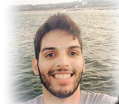 Causa da morte de um jovem ezequielense no Rio de Janeiro ainda é um mistério