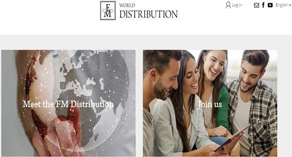 order online, toko online, fm parfum