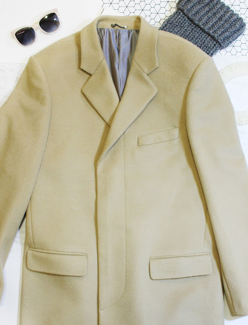 samuel windsor camel coat, samuel windsor blog review, samuel windsor reviews, samuel windsor review, samuel windsor overcoat, samuel windsor prestige boots, samuel windsor kensington, samuel windsor shoes