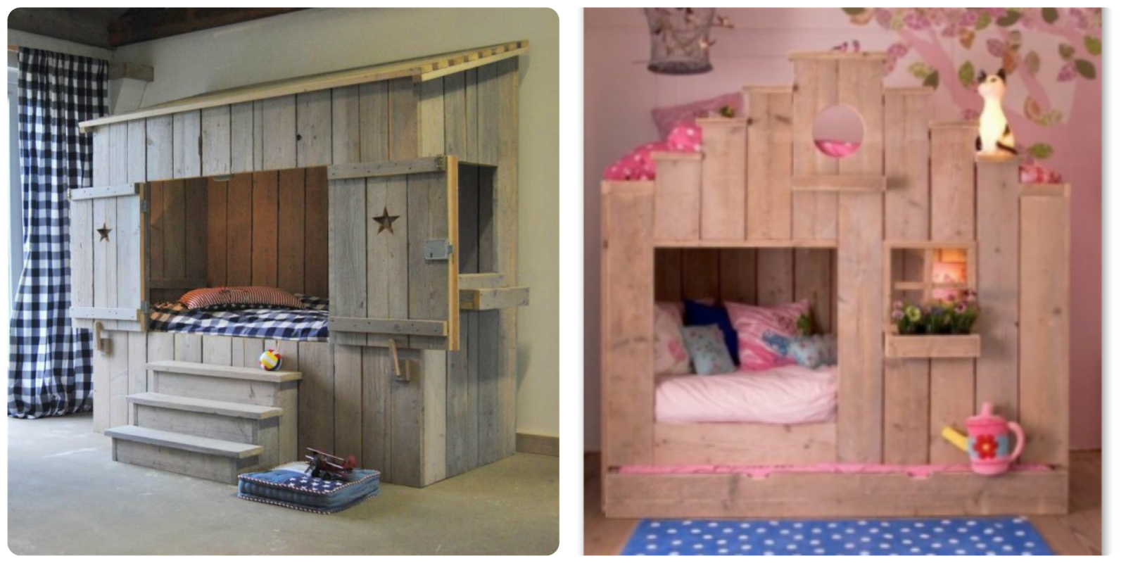 Cool Kid Bedroom Ideas Decorating Children S Bedrooms The Mini Mes And Me