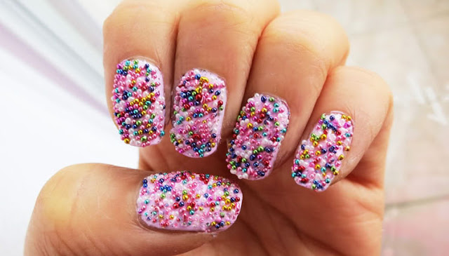 ideas about Wedding Nails Art Gallery www.bestfashionpk.blogspot.com