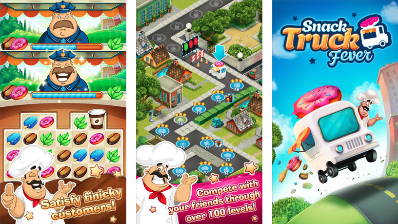FREE IPHONE / IPAD / IOS APPS and GAMES Daily: [FREE iPHONE