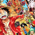Download One Piece Episode 838 Subtitle Indonesia MP4