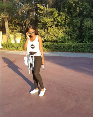 16-years-old-omotola's-daughter