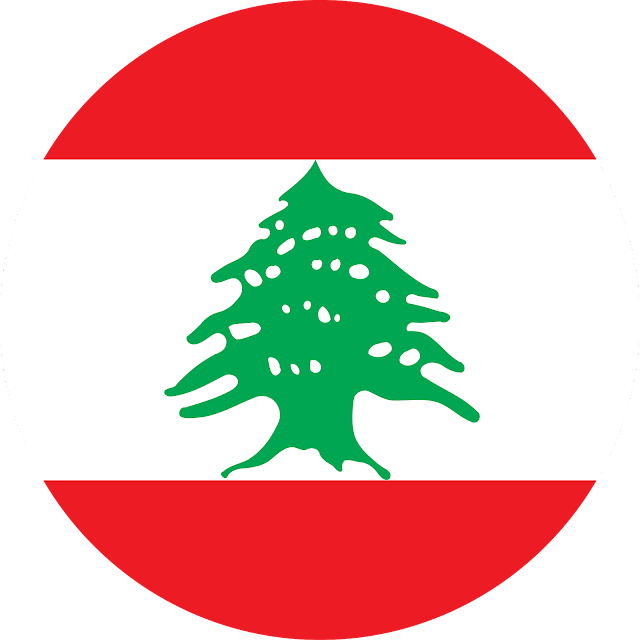 download lebanon flag svg eps png psd ai vector color free #lebanon #logo #flag #svg #eps #psd #ai #vector #color #free #art #vectors #country #icon #logos #icons #flags #photoshop #illustrator #symbol #design #web #shapes #button #frames #buttons #apps #app #science #network
