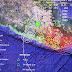 Guerrero siente el sismo de 8.4 grados en escala de Richter presentado en el estado de Chiapas, autoridades piden  extremar precauciones