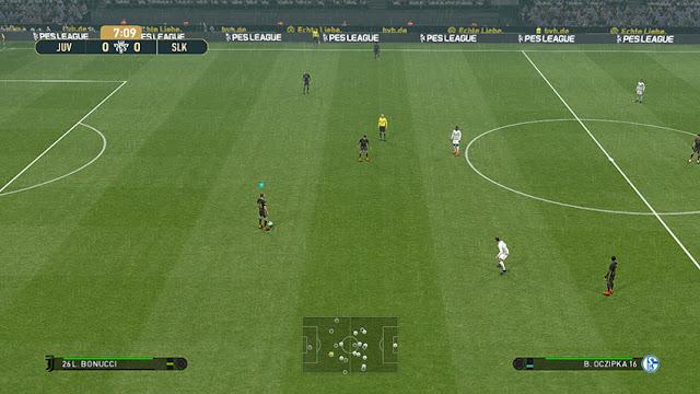 download game fifa 17 ultimate v5 final