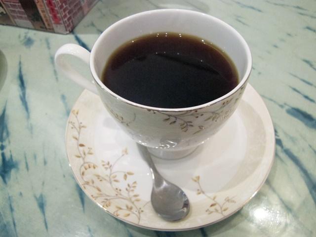 芸來集咖啡