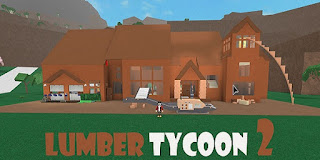 lumber tycoon 2 hack money