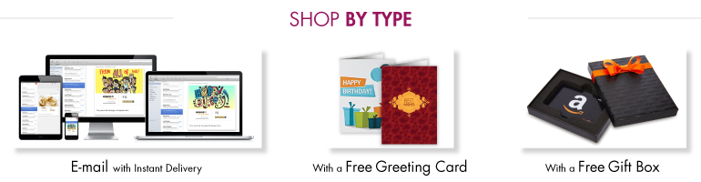 This Diwali Gift Rs3000 Get Free Rs200 On Amazonin Cards