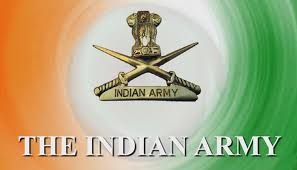 Indian Army Recruitment 2017, Trade Mate & Fire Man Various, 316 post @ rpsc.rajasthan.gov.in,government job,sarkari bharti