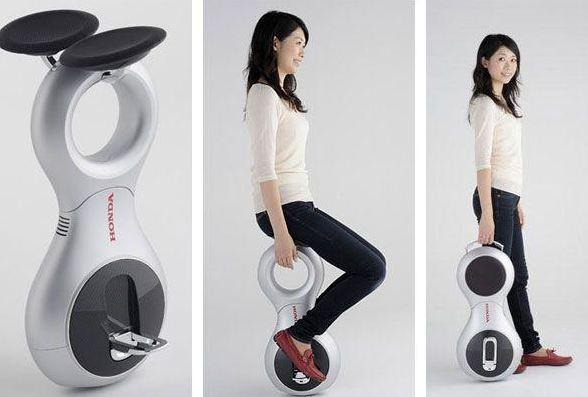 التكنولوجيا فى اليابان تعلن عن اقتراب المستقبل - jaban new tec