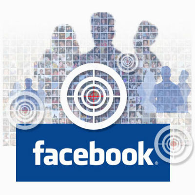 how to create targeted facebook ads