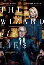 Watch The Wizard of Lies Online Free 2017 Putlocker