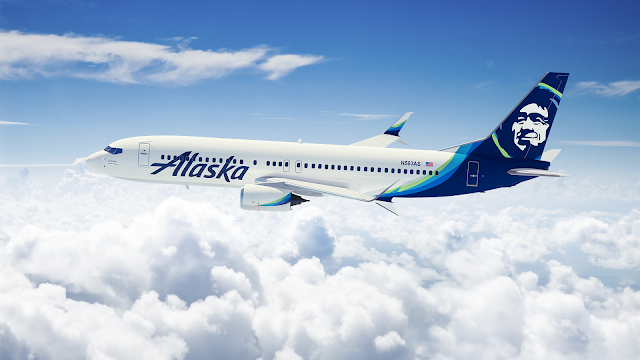 Alaska Airlines Ticket Price Drops? Alaska Airlines Automated Self-Service Price Guaranteed Claim to Rescue!