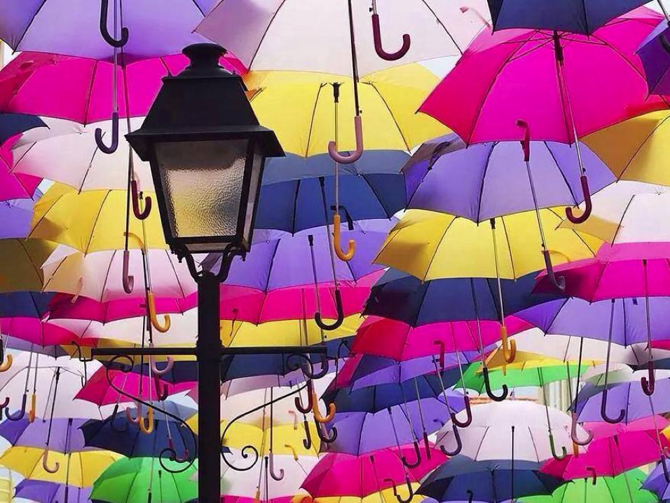 jack aime jack n 39 aime pas des parapluies contre le soleil et l 39 ennui de la pluie. Black Bedroom Furniture Sets. Home Design Ideas