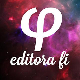 Editora Fi