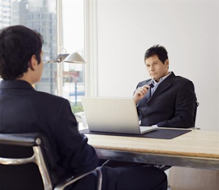 Top 10 Tips for Being a Brilliant Interviewee