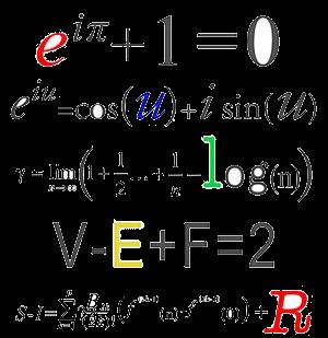 Olympiad Maths