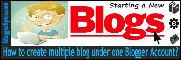 How Often Do You Write A New Blog Post When You Create A Blog?