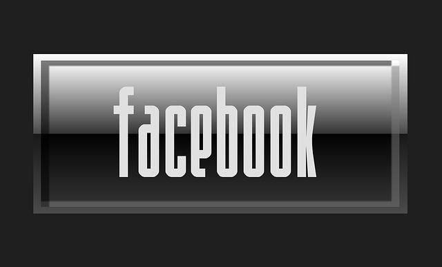 Facebook Fb Social Network Social Networking Site