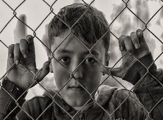 Cara Menghilangkan Rasa Takut Pada Anak Usai Menghadapi Bencana