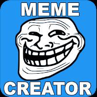 Meme Generator - Membuat meme & Funny pics