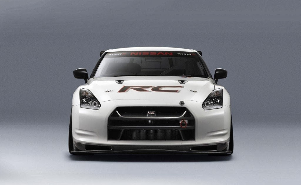nissan gt r nismo 2015 prices specification photos review. Black Bedroom Furniture Sets. Home Design Ideas