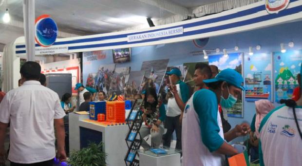 Revolusi Mental Sebagai Lokomotif Perubahan Indonesia