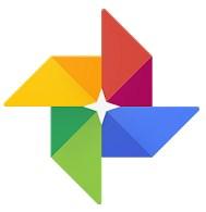 Aplikasi edit video android terbaik gratis tanpa watermark