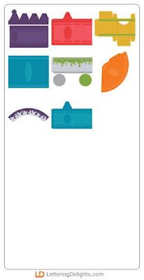 http://www.letteringdelights.com/cut-sets/cut-projects/art-party-cp-p14339c5c13?tracking=d0754212611c22b8