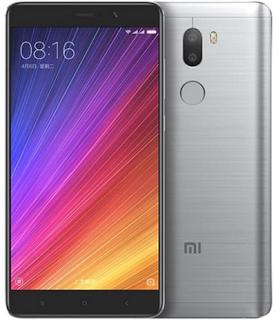 Xiaomi Mi 5s Plus (128GB)