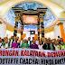 NAKAKAGULAT NA BALITA: RALLY SA LOOB MISMO NG SIMBAHAN SA HARAP NG ALTAR