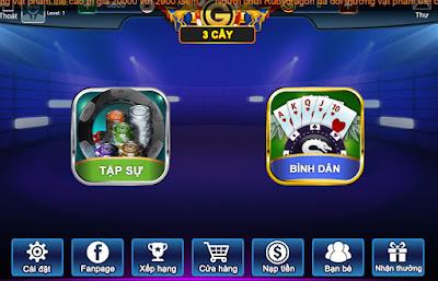 Chơi ba cây cũng khá đơn giản nhưng cũng có một vài mẹo để người chơi có  thể giành phần thắng nhiều hơn. Có thể nói chơi bài ba cây online thì ...