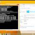 Harmful prefetch on Intel