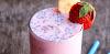 Elimina el colesterol de tus arterias tomando este batido en ayunas