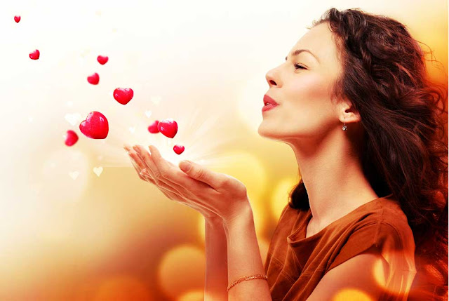 5 Tips to Win the Heart of a Woman to Make Her Fall in Love with You