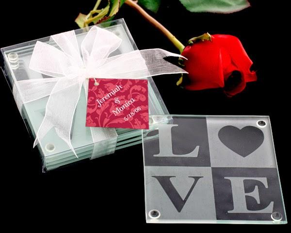 imagen regalos para bodas