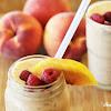 Smoothie Recipe For Diabetic Disease