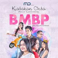 Download Chord Lagu & Kunci Gitar Prilly Latuconsina – Katakan Cinta (Ost.BMBP)
