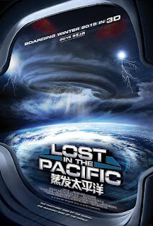 Lost in the Pacific <br><span class='font12 dBlock'><i>(Lost in the Pacific)</i></span>