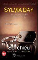 Soi Chiếu - Sylvia Day
