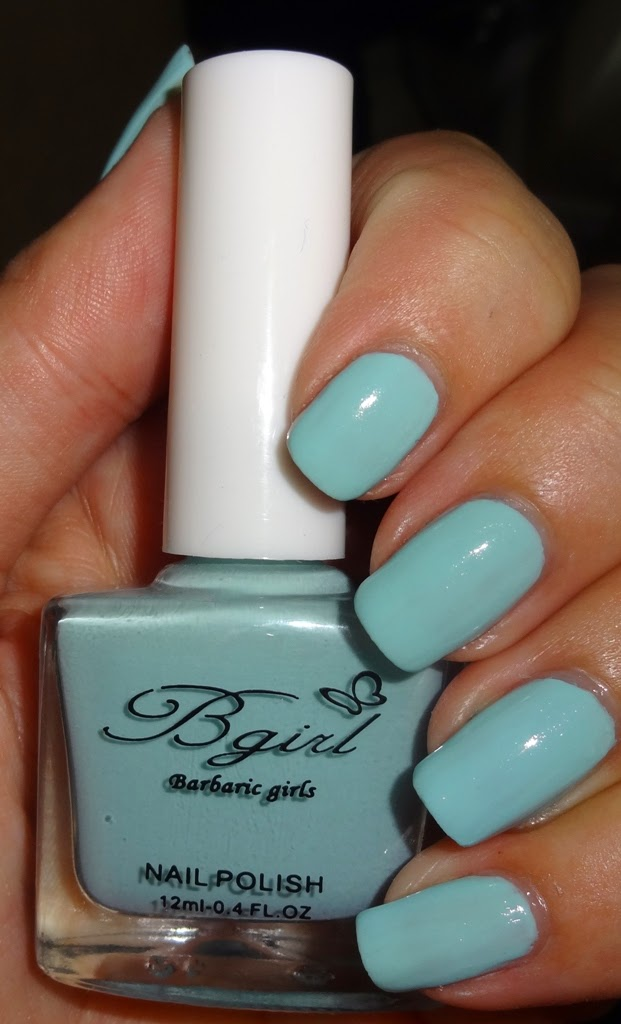 Wendy39s Delights Born Pretty Store Frosted Matte Nail