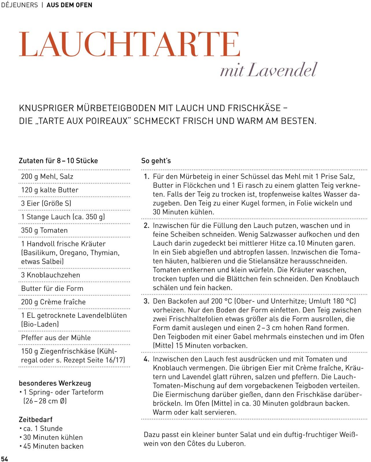 Gemütlich Die Landküche Zeitgenössisch - Ideen Für Die Küche ...