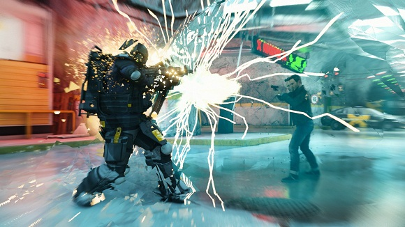 quantum-break-pc-screenshot-www.ovagames.com-3