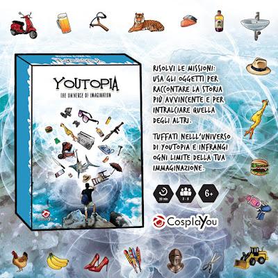 GuidaPlay Tavolo Sul 2019Elencone Uscite Delle Nostro Giochi 4R3LAj5